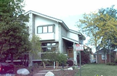Athena Group - Denver, CO