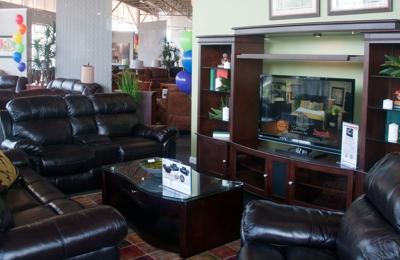 Attractive Jeromeu0027s Furniture Rancho Cucamonga   Rancho Cucamonga, CA
