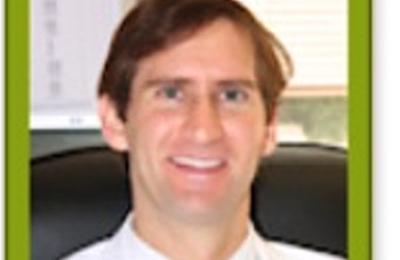 Dr. Morris M Roebuck, MD - Birmingham, AL