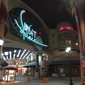 AMC Theaters - South Miami, FL