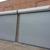 Roll Up Gates Repair- All-Star American Steel Inc.