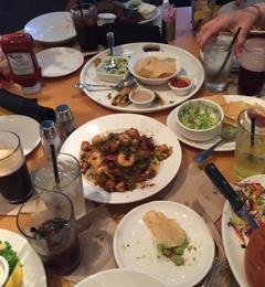 Bjs Restaurants 22920 Centerpoint Dr Moreno Valley Ca 92553 Ypcom