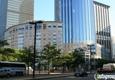 Accenture - Boston, MA