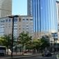 Saks Fifth Avenue - Boston, MA