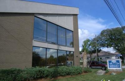 Plotnick, Stephen - Winter Park, FL