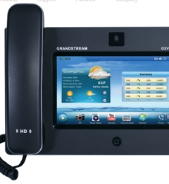 ATSnexgen Telephone/Phone System Solutions - Addison, TX
