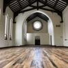Koh Wood Flooring