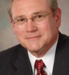 David O Olson DDS - Bridge City, TX