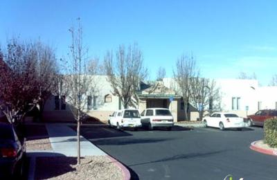 Opti Health Inc - Albuquerque, NM