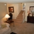 Torrey Pines Apartment Homes
