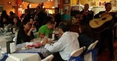 El Paissa Mexican Grill Restaurant - Los Angeles, CA