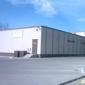 Bethesda Temple - San Antonio, TX