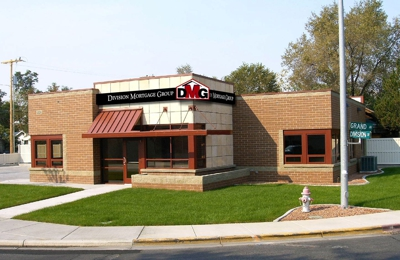 Division Mortgage Group - Billings, MT
