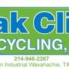 Oak Cliff Metals