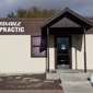 Affordable Chiropractic - Farmington, NM. Office Visits $30!