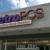 Metro PCS Authorized Dealer