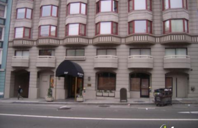 Tower 737 Condominium Rentals - San Francisco, CA