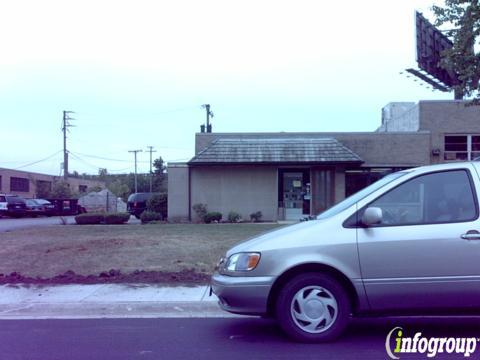Northwest Millwork 455 Jarvis Ave Des Plaines Il 60018