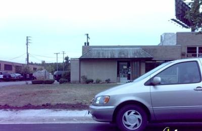 Northwest Millwork - Des Plaines, IL