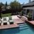 Burkett's Pool Plastering Inc