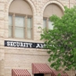 Security Abstract Company - Newkirk, OK