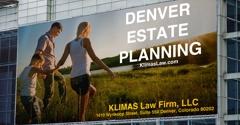 Klimas Law Firm - Denver, CO