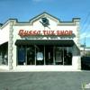 Russo Tux Inc
