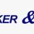 Baker Bill & Associates