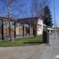 LensCrafters - Menlo Park, CA