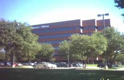 VISN 17: VA Heart of Texas Health Care Network - U.S. Department of Veterans Affairs - Arlington, TX
