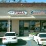 Big T's Pizza