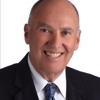 Allstate Insurance Agent Tim Delaney