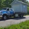 L-L Towing Co.