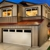 Gentry Homes, Ltd.