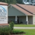 The Vision Center & Optical