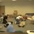 BMI Safety Training