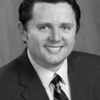 Edward Jones - Financial Advisor: Denny Cottle