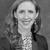 Edward Jones - Financial Advisor: Carrie I McRee