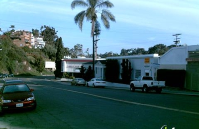Acme The Piano Company - San Diego, CA