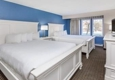 Traverse City MI Travelodge - Traverse City, MI