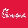 Chick-Fil-A Of Randolph Mall