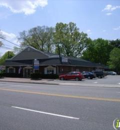 Arrow Physical Therapy & Rehabilitation-Woodbridge - Woodbridge, NJ