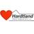 Hardtland Home Improvement, L.L.C. - Tom Degenhardt