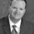 Edward Jones - Financial Advisor: Drew Chappell