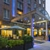 Holiday Inn Express New York City – Chelsea