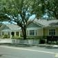Kate Jackson Community Ctr - Tampa, FL