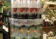 Main Street Wine & Spirits - Ashland, MA