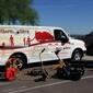 Safe Site Utility Services - Peoria, AZ