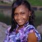 Body Rhythms Massage Therapy - Memphis, TN