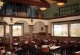 Pasquale's Italian Restaurant - Derby, NY